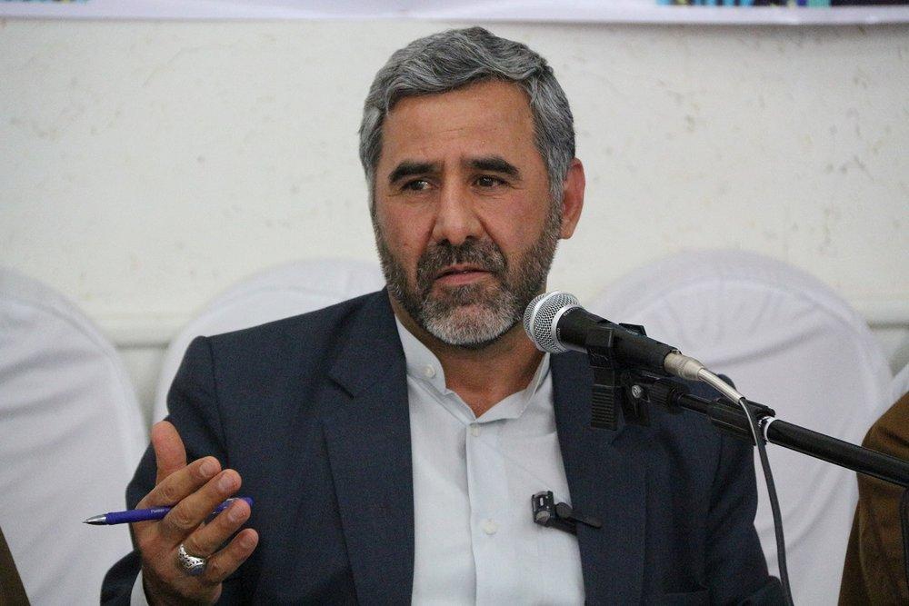 وعده هاي اقتصادي نامزدهاي رياست جمهوري