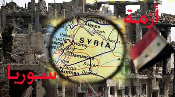 باشگاه خبرنگاران - هلاکت مسئول بمبگذاری تروریستها در جرود عرسال/ انهدام تونلی در القابون که هلاکت 17 تکفیری را بهدنبال داشت
