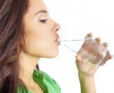 باشگاه خبرنگاران -برای بهبود گوارش خود آب گرم بنوشید