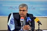 باشگاه خبرنگاران - 6 اردیبهشت؛ آخرین فرصت استفاده از طرح بخشودگی جرایم بیمه ای
