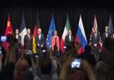 باشگاه خبرنگاران -مقام روس: 6 قدرت جهانی متعهد به کمک به ایران برای بازگشت به اقتصاد جهان شدهاند