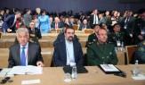 باشگاه خبرنگاران -نشست امنیت بینالمللی مسکو با حضور هیات عالی دفاعی ایران آغاز شد