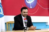 باشگاه خبرنگاران -وحدت قرآنی باعث متفق شدن جهان اسلام میشود