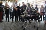 باشگاه خبرنگاران -رباتهایی که خاطرات شما را به یاد میآورند