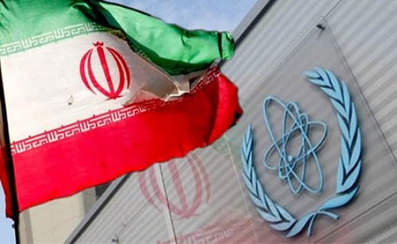 باشگاه خبرنگاران - مقام روس: 6 قدرت جهانی متعهد به کمک به ایران برای بازگشت به اقتصاد جهان شدهاند