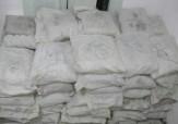 باشگاه خبرنگاران -ناکامی قاچاقچیان در انتقال 424 کيلوگرم مواد مخدر
