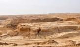 باشگاه خبرنگاران - خاک ایران در کشورهای بیگانه/قاچاق خاک غیر قانونی است