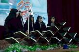 باشگاه خبرنگاران -گلایههای قاری نوجوان ایرانی از کلاسهای قرآنی مدارس