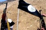 باشگاه خبرنگاران -بازداشت فرمانده ارشد گروه داعش در زابل