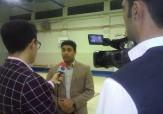 باشگاه خبرنگاران -بسکتبال یزد در انتظار بهاری نو
