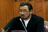 باشگاه خبرنگاران -رئیس مجلس افغانستان خواستار محاکمه مسئولان امنیتی کشورش شد
