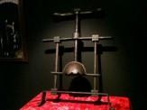 باشگاه خبرنگاران -وحشتاک ترین ابزار شکنجه در قرون وسطی + تصاویر
