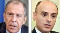 باشگاه خبرنگاران - یاوهگویی عادل الجبیر علیه ایران و حزبالله/ لاوروف اظهارات وزیر سعودی را رد کرد