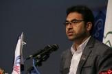 باشگاه خبرنگاران -استعفای سفیر افغانستان در ایران صحت ندارد/ زمانی برای صدور پاسپورتهای الکترونیکی مشخص نشده است