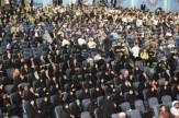 باشگاه خبرنگاران -قاری و حافظ ایرانی بر سکوی برتر بزرگترین المپیاد قرآنی جهان اسلام تکیه زدند/ اسامی کامل برگزیدگان بخش های مختلف