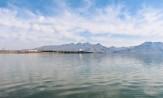 باشگاه خبرنگاران - بیش از 90 درصد آب دریاچه ارومیه مصرف کشاورزی دارد/ کاهش 30 درصدی بارندگی نسبت به سال گذشته