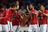 باشگاه خبرنگاران -اوراوا با 6 گل به یک هشتم نهایی رسید