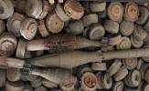 باشگاه خبرنگاران -داعش توانسته است بمب جدیدی بسازد