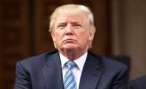 باشگاه خبرنگاران - نظرسنجی: ناامیدی مردم آمریکا از رئیس جمهور