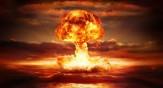 باشگاه خبرنگاران - سامانه دفاع موشکی آمریکا، امکان حمله هستهای به روسیه را فراهم میکند