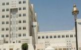 باشگاه خبرنگاران - وزارت خارجه سوریه تجاوز اخیر ترکیه را محکوم کرد