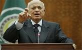 باشگاه خبرنگاران - دبیر کل اتحادیه عرب حمله ترکیه به عراق را محکوم کرد
