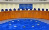 باشگاه خبرنگاران - رجوع مخالفان همهپرسی ترکیه به دادگاه اروپا