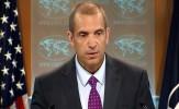 باشگاه خبرنگاران - درخواست واشنگتن از ایران و روسیه برای آغاز مذاکرات ژنو درباره سوریه