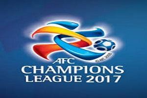 بیرانوند و رحمتی در جمع بهترین های لیگ قهرمانان آسیا