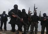 باشگاه خبرنگاران -روز سیاه تروریستها در سوریه