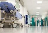 بلاتکلیفی مراکز درمانی به دنبال دیرکرد اعلام تعرفههای پزشکی