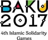 باشگاه خبرنگاران -عکس محل برگزاری مراسم افتتاحیه بازی های کشورهای اسلامی باکو 2017
