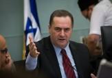 باشگاه خبرنگاران -وزیر اطلاعات اسرائیل: میخواهیم با آمریکا درخصوص توقف حضور نظامی ایران در سوریه به تفاهم برسیم