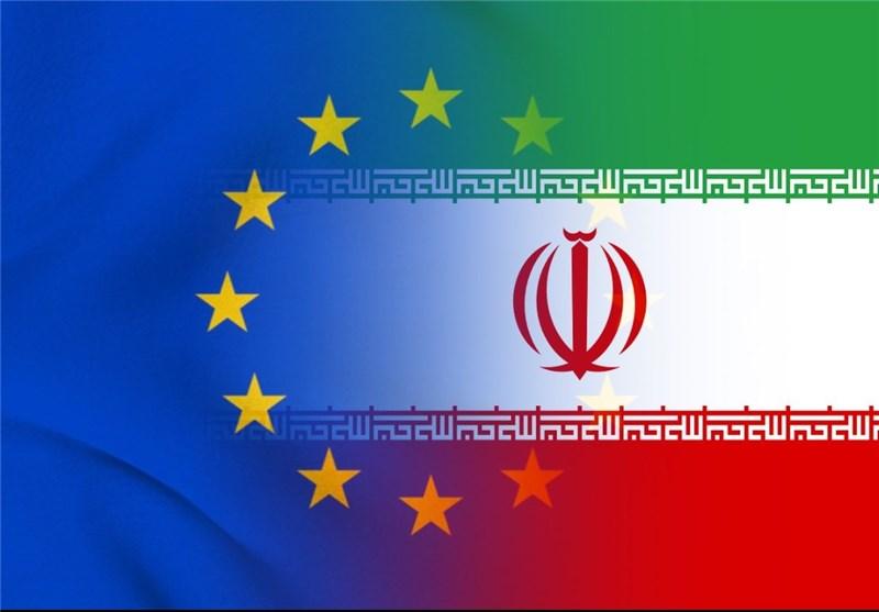 باشگاه خبرنگاران -انجمن تجاری انرژی پایدار ایران و اتحادیه اروپا تشکیل میشود