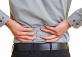 ۸۰ درصد مردم تجربه کمردرد دارند/ نقش فیزیوتراپی در درمان مشکلات اسکلتی و عضلانی