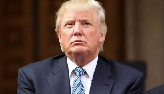 باشگاه خبرنگاران -وعدههای انتخاباتی ترامپ هم مانند رؤسای جمهور قبلی آمریکا کذب از آب درآمد