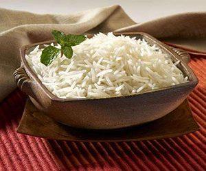 باشگاه خبرنگاران -نرخ خرید و فروش برنج ایرانی در بازار