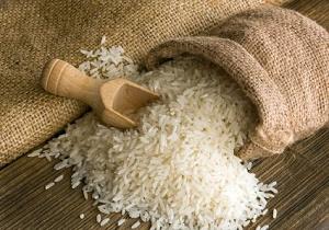 باشگاه خبرنگاران -قیمت برنج وارداتی در میادین میوه و تره بار