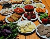 باشگاه خبرنگاران -5 غذایی که قاتل دستگاه گوارش و رودهها هستند!