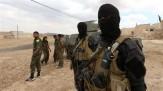 باشگاه خبرنگاران -نیروهای سوریه دموکراتیک خواستار ایجاد منطقه پرواز ممنوع در شمال این کشور شدند