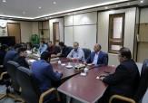 باشگاه خبرنگاران -مسکن مهر بافق قصه ی پر غصه ی مردم