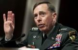 باشگاه خبرنگاران -برای نابودی تروریستان در افغانستان 5 هزار سرباز آمریکایی نیاز است