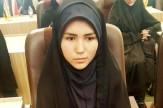 باشگاه خبرنگاران -بانوی حافظ افغانستانی و پیشرفت تحصیلی در سایه قرآن