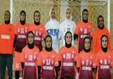 باشگاه خبرنگاران -بالان صنعت شهاب قشم مهمان پیروزی کامیاران