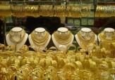 باشگاه خبرنگاران -کاهش قیمت طلا و سکه