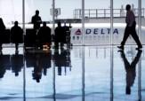 باشگاه خبرنگاران -رفتار غیرانسانی با یک مسافر در خطوط هوایی دلتای آمریکا