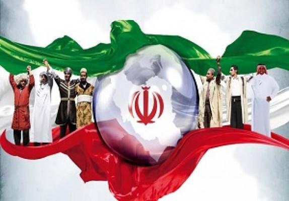 باشگاه خبرنگاران -کاروان اقوام ایرانی در راه خلیج فارس