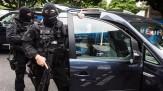 باشگاه خبرنگاران -زخمیشدن دو پلیس در جزیره رئونیون فرانسه به دست یک مظنون افراطگرا