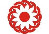 باشگاه خبرنگاران - افزایش مستمری مددجویان بهزیستی در اردبیل