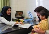 شناخت پایین جامعه از خدمات گفتاردرمانی فرصت درمان را از بین میبرد